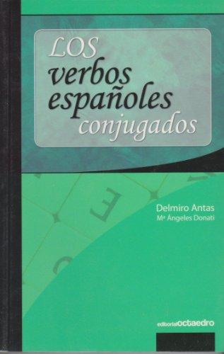 estudio+bíblico+reto+de+valientes+pdf