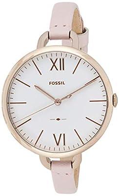 Fósiles-Annette-es4356