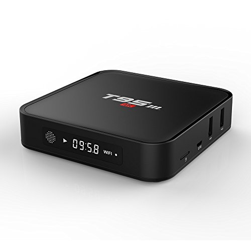 akaso-t95m-smart-tv-box-android-51-lollipop-amlogic-s905-quad-core-64-bit-cpu-mali-450-gpu-1gb-ram-8