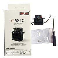 Studyset MJX C5810 5.8G FPV WIFI Camera for MJX Bugs 3 Mini Brushless RC Quadcopter Drone