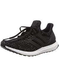 huge discount 668a3 2b4aa adidas Ultraboost W, Zapatillas de Running para Mujer