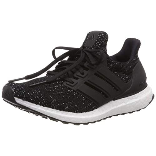 41KOWzi boL. SS500  - adidas Women's Ultraboost W Running Shoes