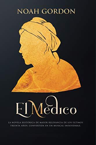 El Médico por Iris Menéndez epub