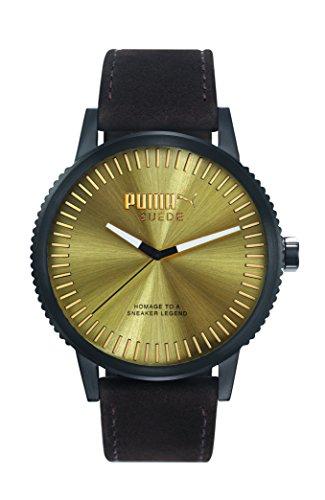 Reloj PUMA para Hombre PU104101006