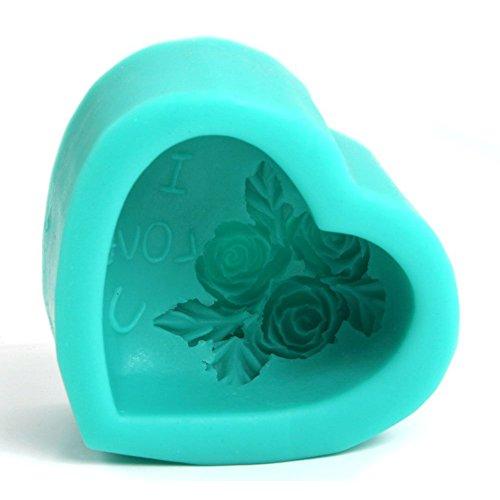 cake-mold-toogoorsilicone-mould-mold-sugar-craft-cake-decorating-fondant-i-love-you-roses