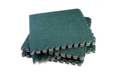 carpet-tiles-home-office-green-eva-16-sq-ft
