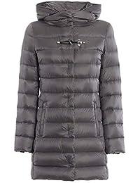 online retailer 4c6c7 462a2 Amazon.it: donna fay: Abbigliamento