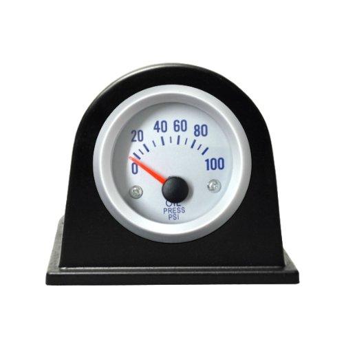 ia51ot-manometro-temperatura-del-aceite-instrumentos-adicional-indicador-medidor-gauge