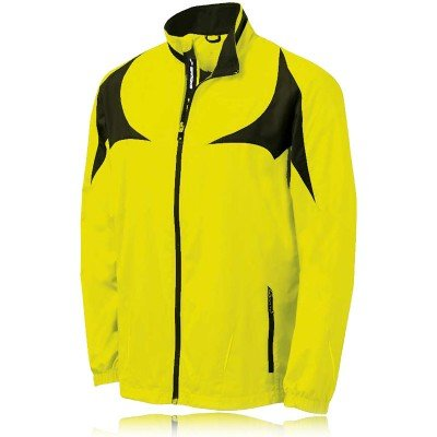 Brooks Men's Nightlife II Jacket
