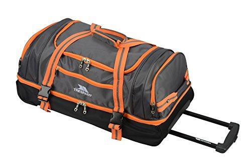 Wheeled Duffle Bag Amazon Co Uk