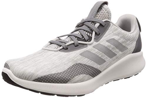 Sneaker Adidas adidas Purebounce+ Street M