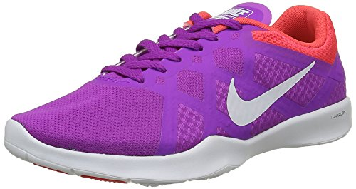 Nike Lunar Lux Tr, Fitness Femme, Taille