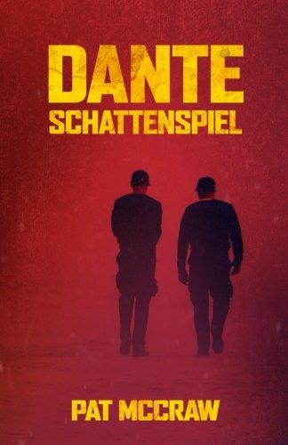Image of Dante - Schattenspiel: Kriminalroman
