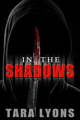 In the Shadows by [Lyons, Tara]