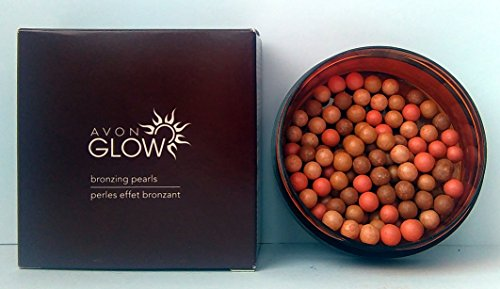 perles-de-bronzage-avon-glow-corail-chaud