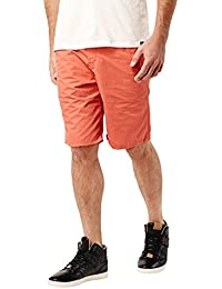 O'Neill Herren Hose LM Friday Night Chino Shorts