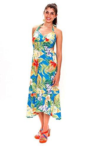 PLA-Vestido-para-mujer-turquesa-small