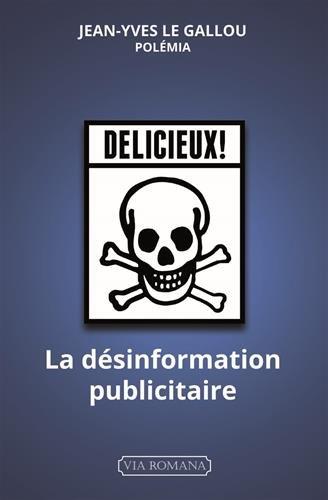 la-dsinformation-publicitaire