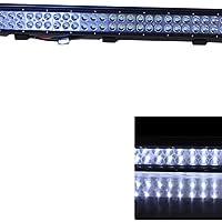 Luce di lavoro per automobile/barca/Faro 180W Tipo/C