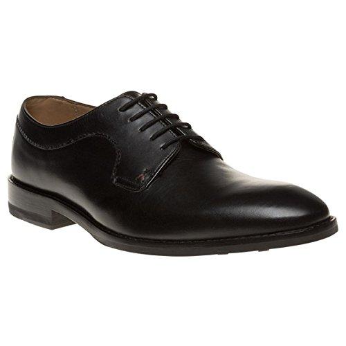 aquascutum-round-toe-derby-homme-chaussures-noir