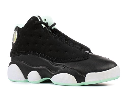 Nike Jordan 13 Retro GP 'Mint' - 439669-015 -