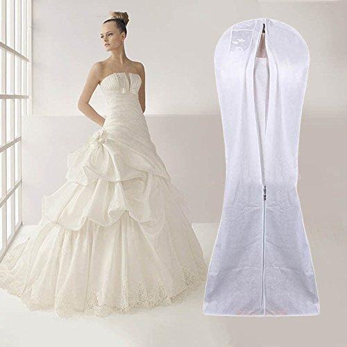 Wedding Dresses Bridal Dress: Amazon.co.uk