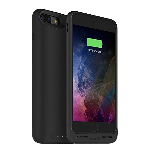 mophie-juice-pack-air-battery-case-with-wireless-charging-for-apple-iphone-7-plus-black