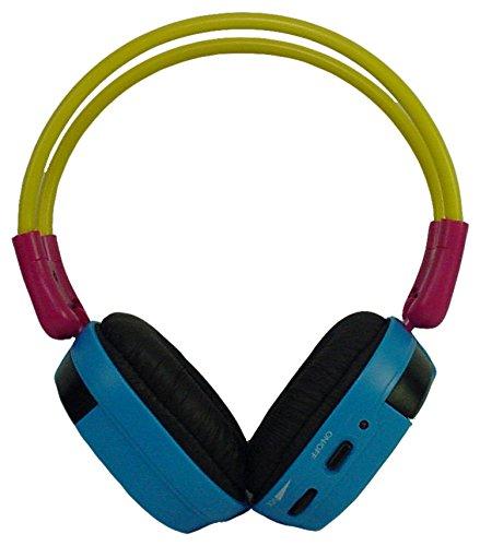 sumas-media-smh-btc11-wireless-bluetooth-stereo-headphones