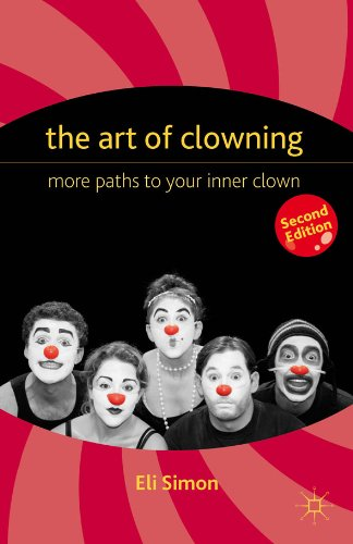 the-art-of-clowning-more-paths-to-your-inner-clown