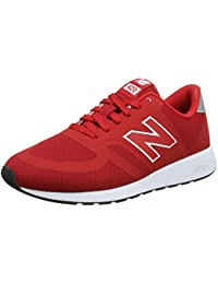 New Balance Mrl005v1, Zapatillas para Hombre, Negro (Black), 45 EU