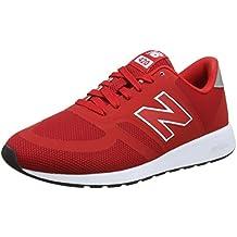 New Balance Mrl420v1, Zapatillas para Hombre