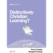 Distinctively Christian Learning?