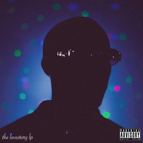byd-bonus-track-explicit