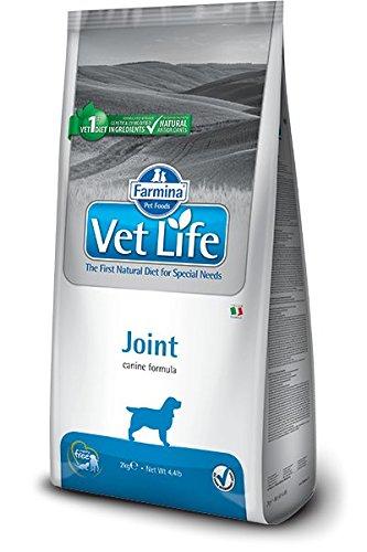 Farmina - Farmina Vet Life Canine Joint - 1084 - 12 KG.