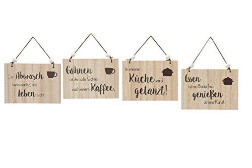 schild-abwasch-kann-warten-kuche-kaffee-natur-furnier-m-schlaufe-und-holzperlen-breite-18-cm-fenster