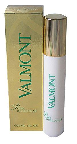 Valmont Prime génération Prime b-cellular 30 ml