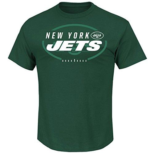 new-york-jets-2015-reflektierende-t-shirt-grun