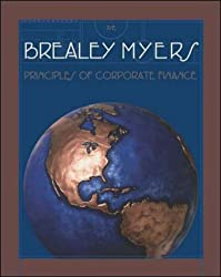 Principles of Corporate Finance, 7th Ed.
