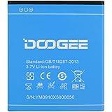 Yongse Original 2400mAh batería para Doogee X5 X5 Pro