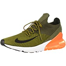 new concept ddd0a c8534 NIKE Chaussures Homme AIR Max 270 Flyknit AO1023.301