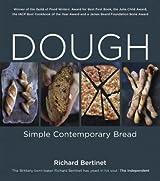 Dough: Simple Contemporary Bread: Simple Contemporary Bread (Book & DVD)