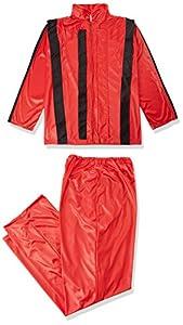I Love Fancy Dress. ilfd4015X L Disfraces de Hombre, Rey del Pop (XL)