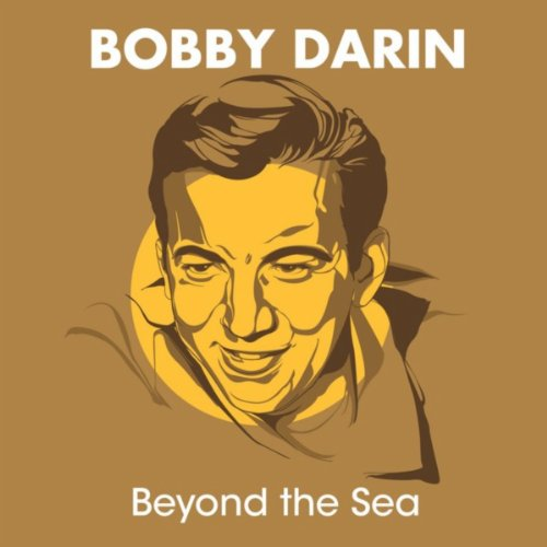 Beyond the Sea (Mp3 Bobby Darin)