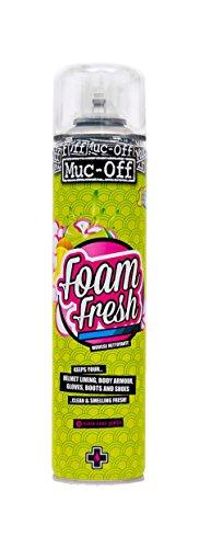 muc-off-putz-reinigungsmittel-bike-wash-helmpflege-foam-fresh-mehrfarbig-400-ml-199