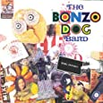 The Bonzo Dog Band: The Intro