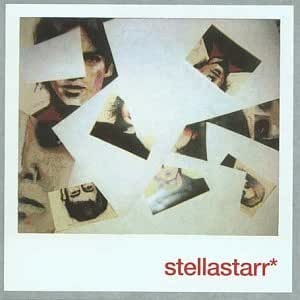 stellastarr*