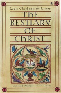 The Bestiary of Christ por D. Dooling