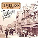 Timeless Street by Whisky Priests