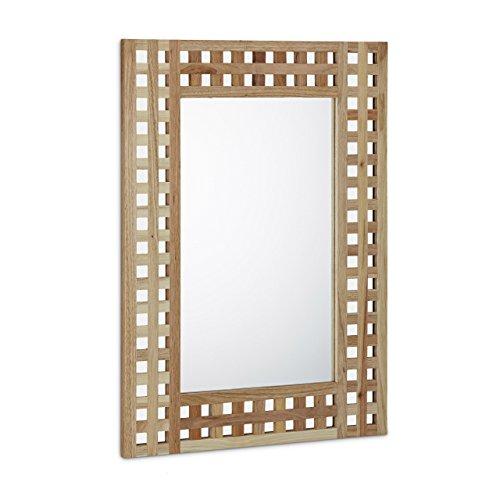 relaxdays-espejo-de-pared-con-marco-de-madera-nogal-total-694-x-510-x-18-cm-espejo-497-x-299-cm-cuar
