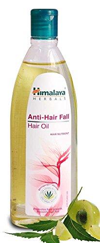 himalaya-herbals-anti-hair-fall-hair-oil-100ml-hair-nutrient-promotes-hair-growth-prevents-hair-fall